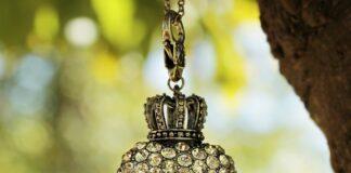 Biżuteria symboliczna